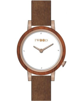 Iwood IW18443002 ladies' watch