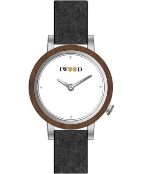 Iwood IW18443003 ladies' watch