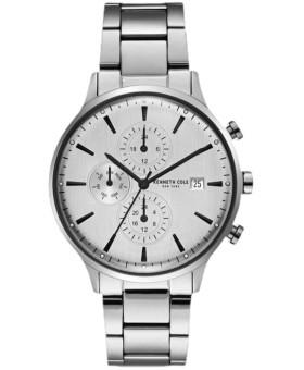 Kenneth Cole KC15181003 men's watch