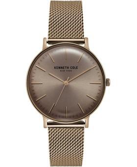 Kenneth Cole KC15183002 men's watch