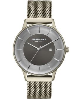 Kenneth Cole KC50113001 men's watch