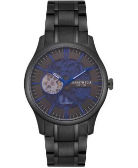 Kenneth Cole KC50224005 men's watch