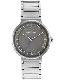 Kenneth Cole KC50381002 men's watch
