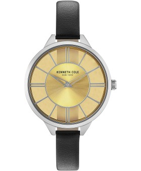 Kenneth Cole KC50538005 ladies' watch