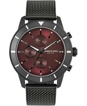 Kenneth Cole KC50573003 men's watch