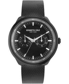 Kenneth Cole KC50577002 men's watch
