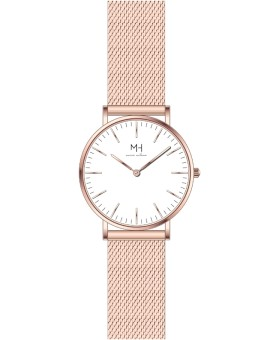 Marco Milano MH99118L1 ladies' watch