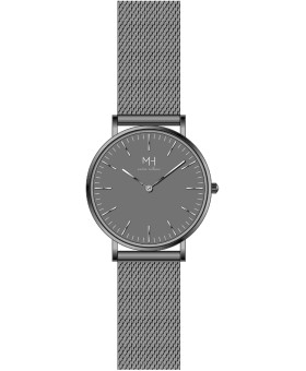 Marco Milano MH99118L3 ladies' watch