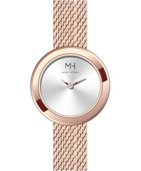 Marco Milano MH99191L1 ladies' watch