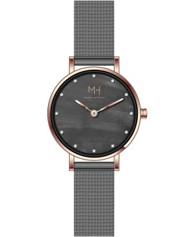 Marco Milano MH99214SL2 ladies' watch