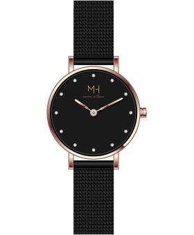 Marco Milano MH99214SL3 ladies' watch