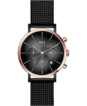 Marco Milano MH99238G1 men's watch