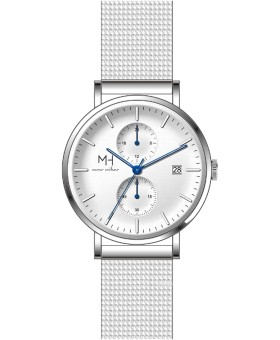 Marco Milano MH99240G1 men's watch