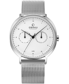 Obaku V193GMCIMC men's watch