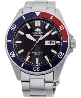 Orient RA-AA0912B19B men's watch