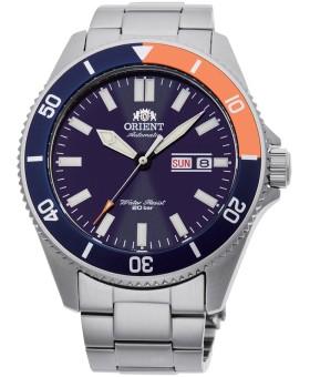 Orient RA-AA0913L19B men's watch