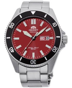 Orient RA-AA0915R19B men's watch