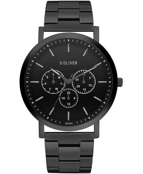 sOliver SO-4157-MM men's watch