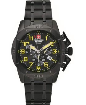 Swiss Alpine Military 7063.9174SAM men's watch