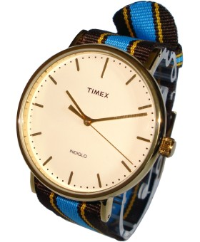 Timex ABT523 men's watch