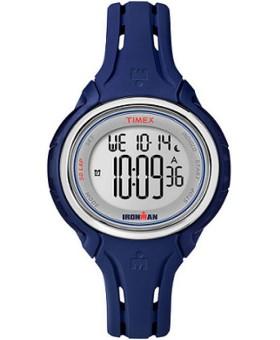 Timex TW5K90500 dameur