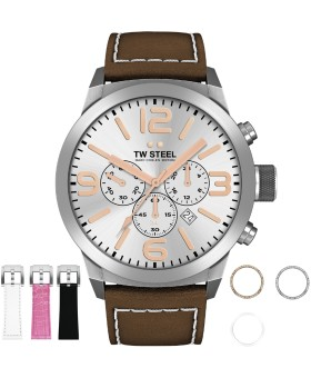 TW Steel TWMC32 men's watch