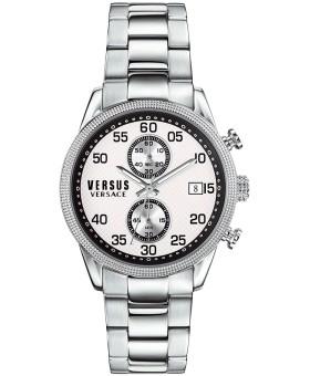 Versus Versace S66020016 herrklocka