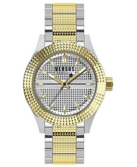 Versus Versace SOJ110015 ladies' watch