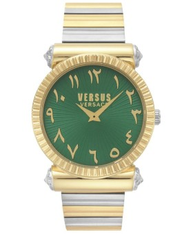 Versus Versace VSP1V1319 ladies' watch