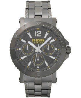 Versus Versace VSP520518 men's watch