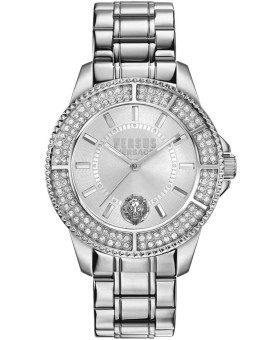 Versus Versace VSPH73019 ladies' watch