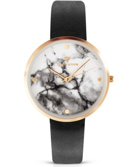 Temptation TEA-2019-03 ladies' watch