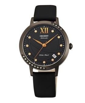 Orient FER2H001B0 ladies' watch