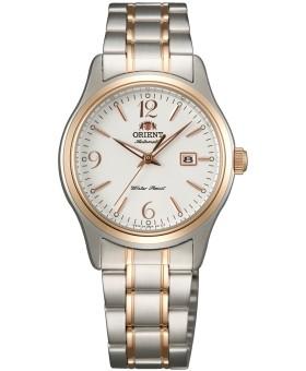 Orient FNR1Q002W0 ladies' watch