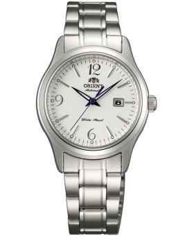 Orient FNR1Q005W0 ladies' watch