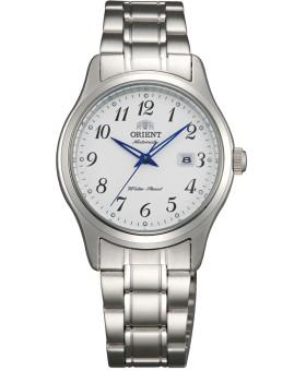 Orient FNR1Q00AW0 ladies' watch