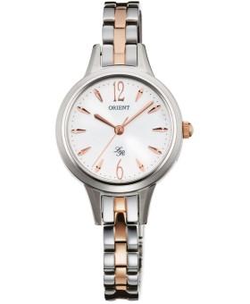 Orient FQC14002W0 ladies' watch