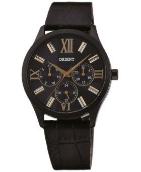 Orient FSW02001B0 ladies' watch