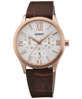 Orient FSW02002W0 ladies' watch