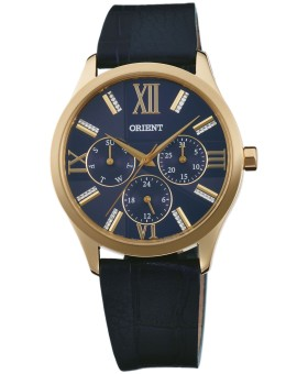 Orient FSW02003D0 ladies' watch