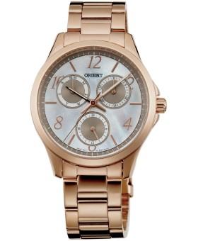 Orient FSX09001W0 ladies' watch