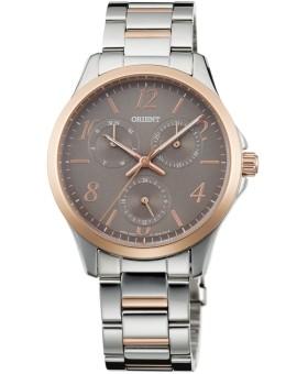 Orient FSX09002K0 ladies' watch