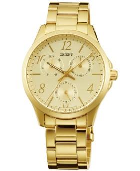 Orient FSX09003C0 ladies' watch