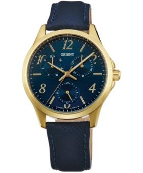 Orient FSX09004D0 ladies' watch