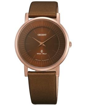 Orient FUA07002T0 ladies' watch