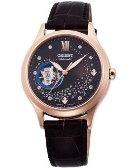 Orient RA-AG0017Y10B ladies' watch