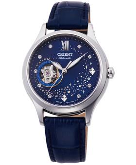 Orient RA-AG0018L10B ladies' watch