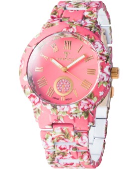 Temptation TEA-2015-01 ladies' watch