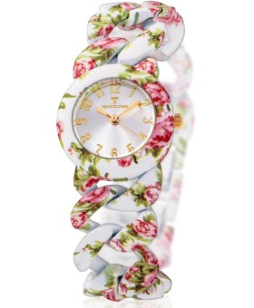 Temptation TEA-2015-02 ladies' watch