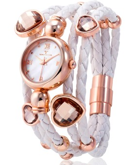 Temptation TEA-2015-03 ladies' watch